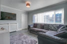 Lounge - Aspect 2