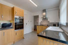 Kitchen/Diner - A...