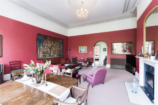 Flat 1, 13 Grosvenor Place, Bath, BA1 6AX-13.jpg