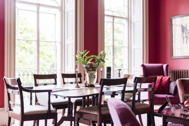 Flat 1, 13 Grosvenor Place, Bath, BA1 6AX-14.jpg