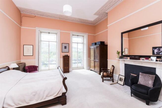 Flat 1, 13 Grosvenor Place, Bath, BA1 6AX-17.jpg