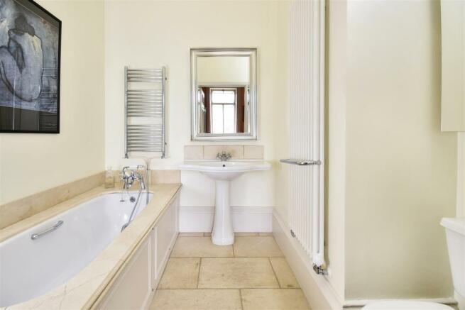 Flat 1, 13 Grosvenor Place, Bath, BA1 6AX-20.jpg
