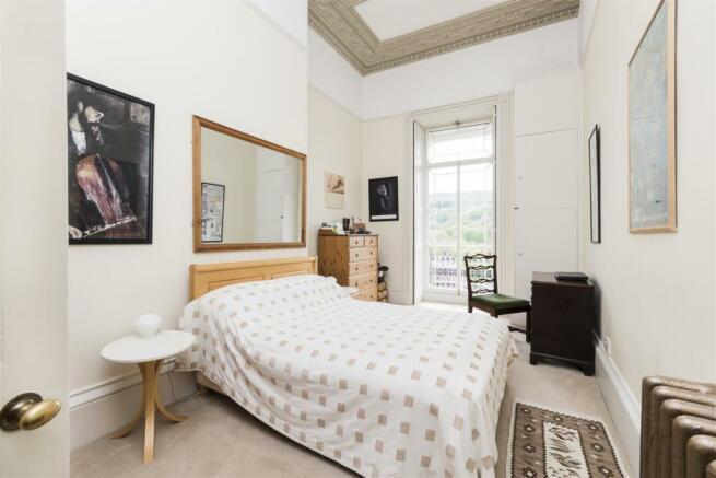 Flat 1, 13 Grosvenor Place, Bath, BA1 6AX-21.jpg
