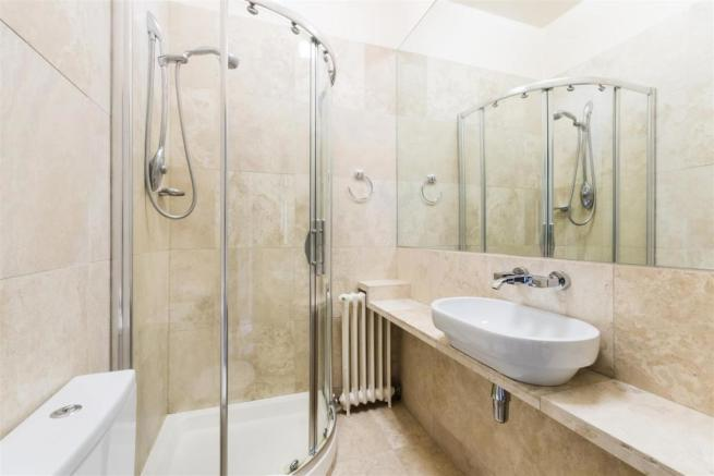 Flat 1, 13 Grosvenor Place, Bath, BA1 6AX-22.jpg