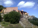 2 bedroom Villa for sale in Sardinia, Olbia-tempio...