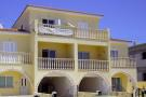 2 bedroom Town House in Sotira, Famagusta