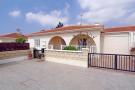 Detached Bungalow in Xylophaghou, Famagusta