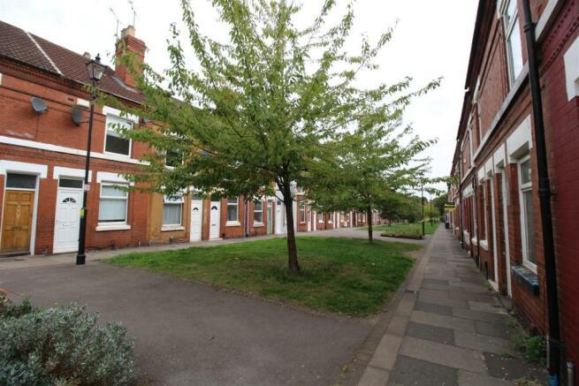 Colchester Street 15 (13).JPG