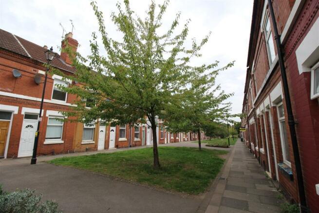 Colchester Street 15 (14).JPG