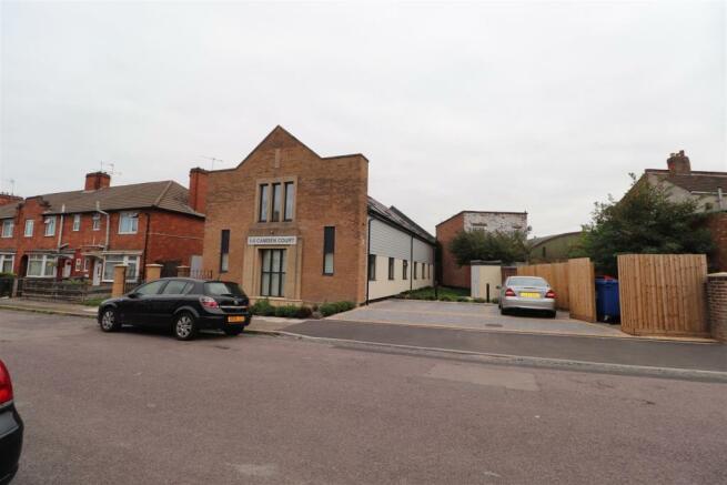 Camden Court 2A Flat 3 (10).JPG