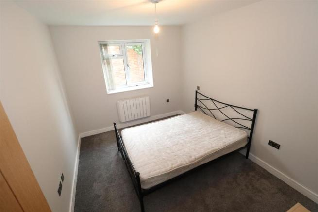 Camden Court 2A Flat 3 (6).JPG