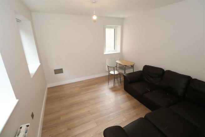 Camden Court 2A Flat 3 (5).JPG
