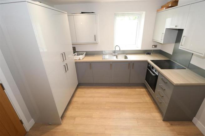 Camden Court 2A Flat 3 (3).JPG