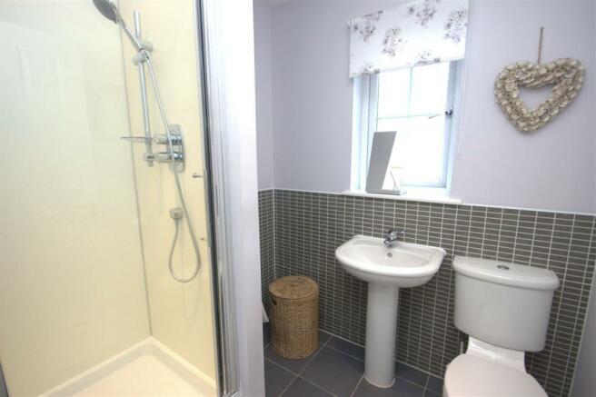 Bathroom Superstore Falkirk - Bathroom Design Ideas