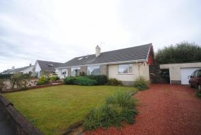 Photo of Firth Gardens, Troon