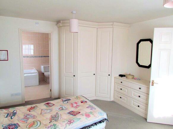 QUERN HOUSE 050 - Copy (2).jpg
