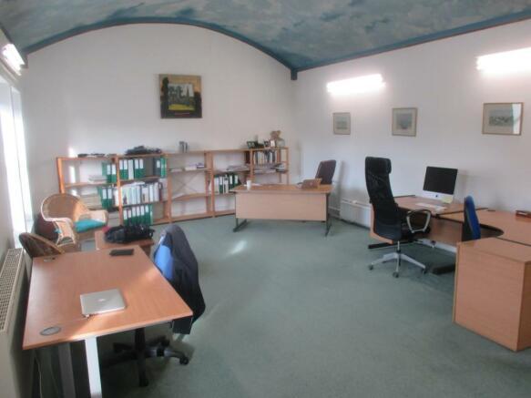 Open Plan Area.JPG
