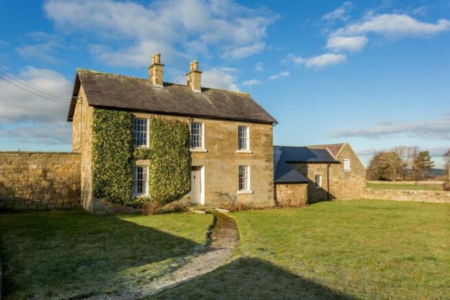 Church House Farm-03.jpg