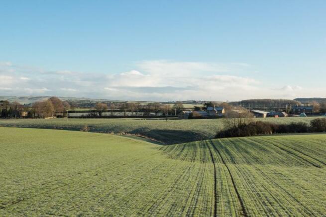 Church House Farm-10.jpg