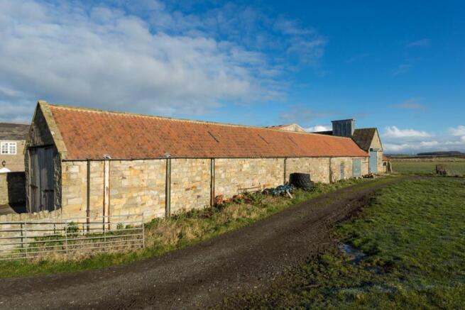 Church House Farm-20.jpg