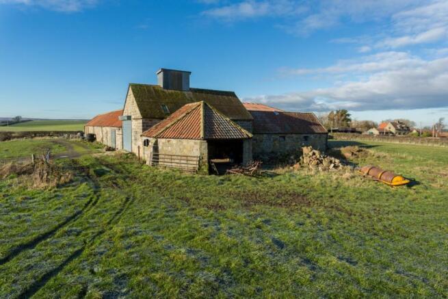 Church House Farm-21.jpg