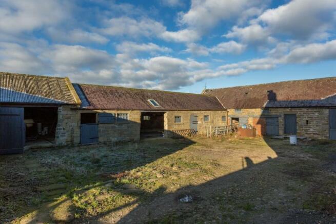 Church House Farm-05.jpg