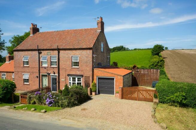 2 Jubilee Cottage-02.jpg