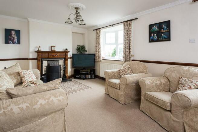 2 Jubilee Cottage-17.jpg
