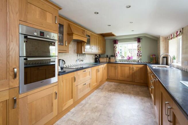 2 Jubilee Cottage-15.jpg