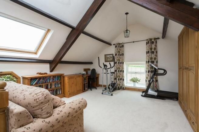 2 Jubilee Cottage-21.jpg
