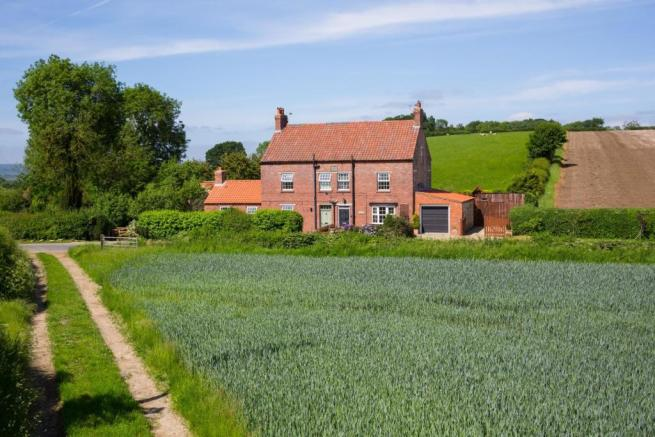 2 Jubilee Cottage-01.jpg