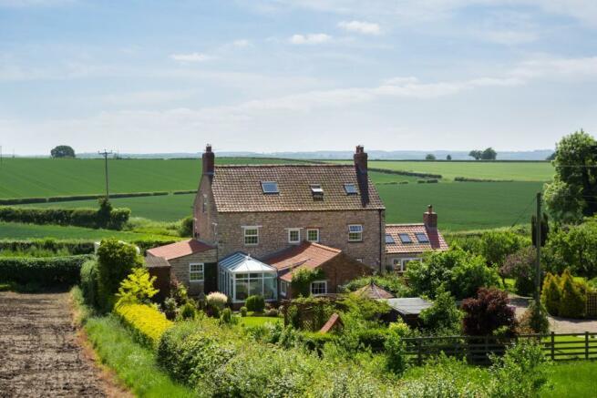 2 Jubilee Cottage-08.jpg