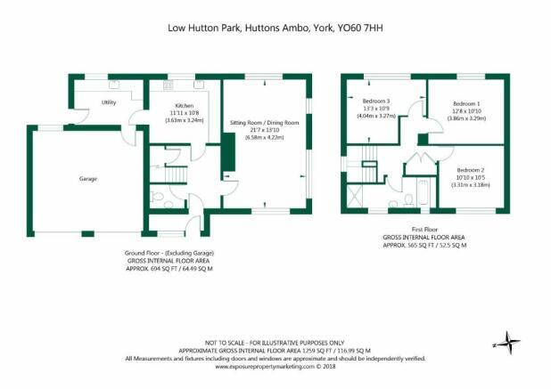 5 Low Hutton Park.jpg