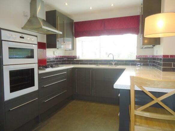 5 Southlands Helmsley Kitchen.jpg