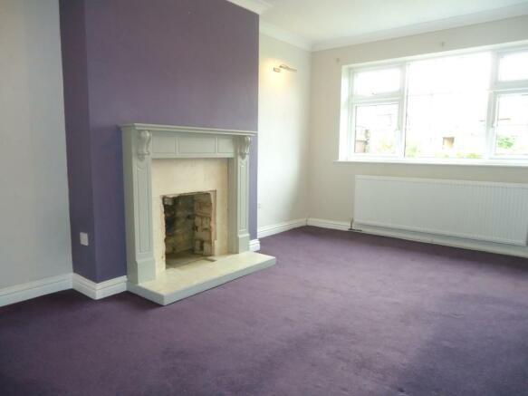 5 Southlands Helmsley living room.JPG