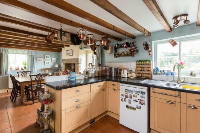 Lavender Cottage-14.jpg