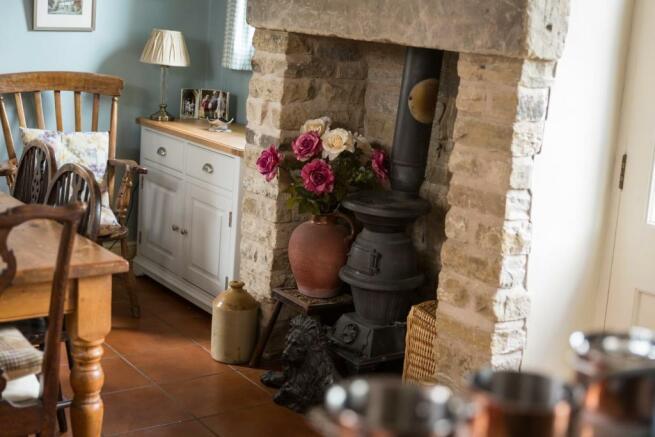 Lavender Cottage-11.jpg