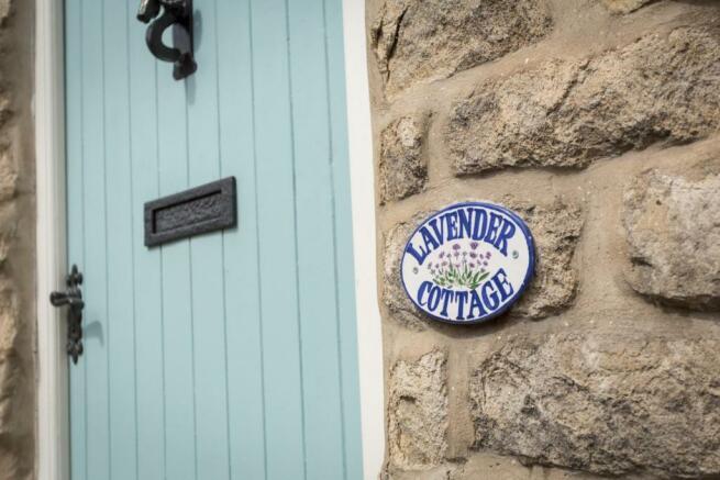 Lavender Cottage-04.jpg