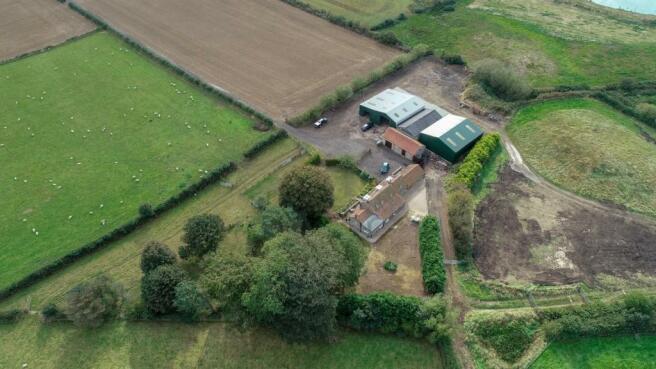Beacon Farm Full Size-11.jpg