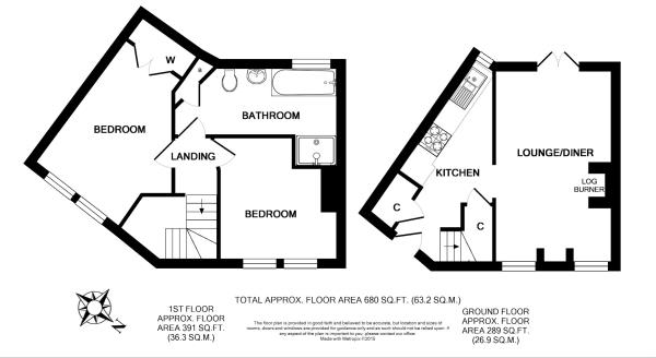 plans coppice cottage.png