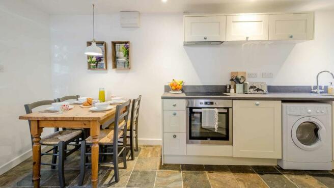 coppice-cottage-kitchen.jpg