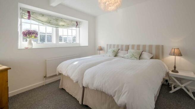coppice-cottage-bedroom.jpg