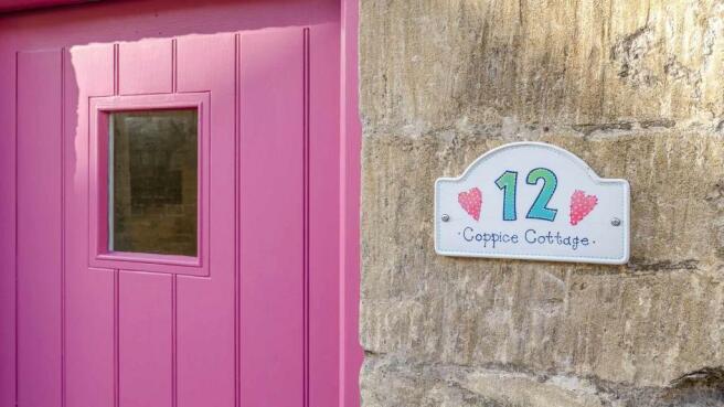 coppice-cottage-front-door.jpg