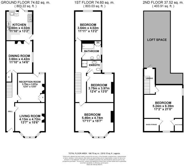 26 Westbourne Gardens floor plan.jpg
