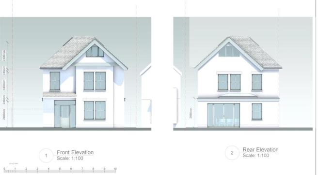 22.-Front and rear Proposed.jpg