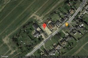 Photo of Debden Green, Saffron Walden, Essex, CB11