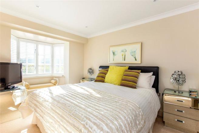 4 bedroom semi detached house for sale in ferndale much - How much to move a 4 bedroom house ...
