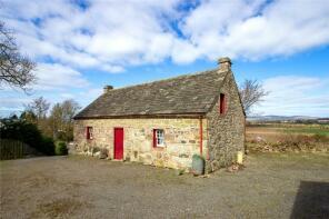 Photo of Davidson Cottage, Aberlemno, By Brechin, Angus, DD9