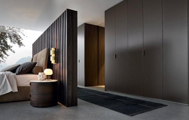 Example Interior CGI