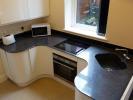 Super Kitchen